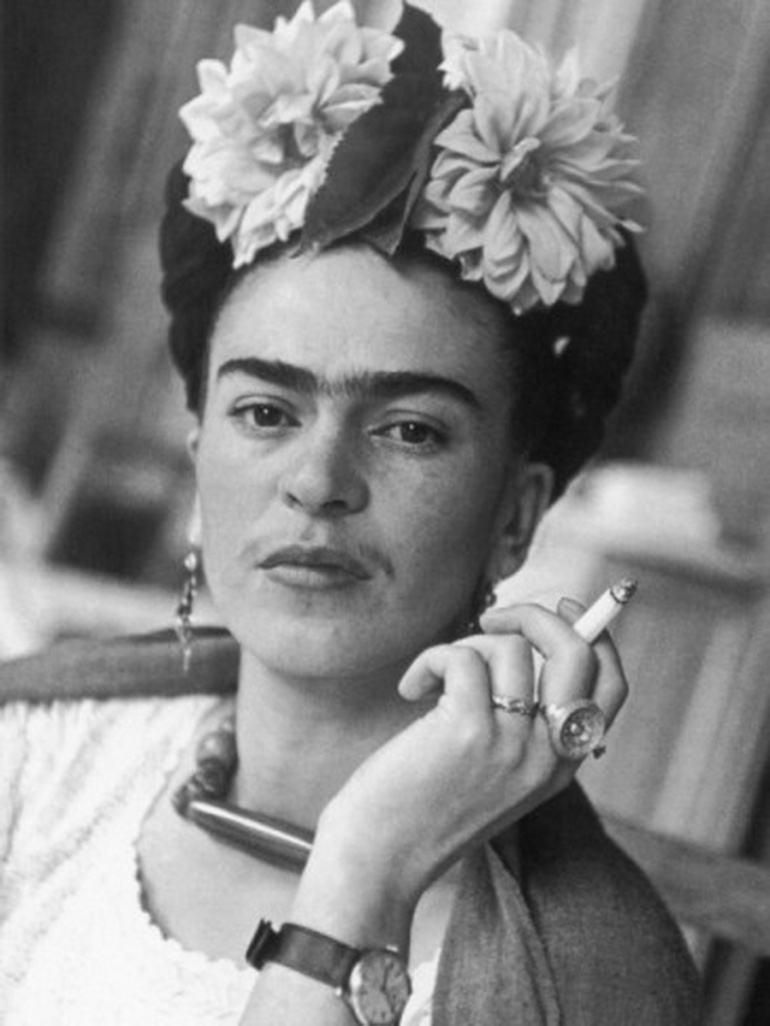 nickolas-murray-frida-kahlo-1907-1954